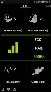 eplus turbo - náhled