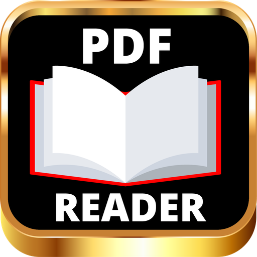 Pdf Expert Android