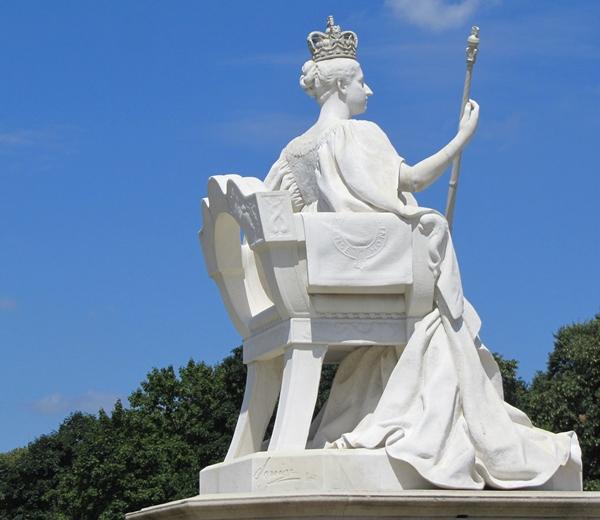 Bianco Imperiale di Carmelo Vecchio