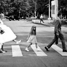 Wedding photographer Alisher Makhmadaliev (Makhmadalievv). Photo of 17.09.2018