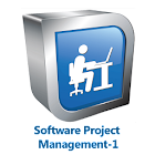 Software Project Management icon