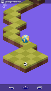 ZigZag Trail for PC-Windows 7,8,10 and Mac apk screenshot 3