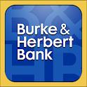 Burke & Herbert Bank Mobile