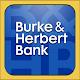 Burke & Herbert Bank Mobile icon