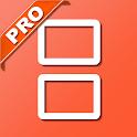 SuperDS64 Pro (LeonDS Emulator) icon