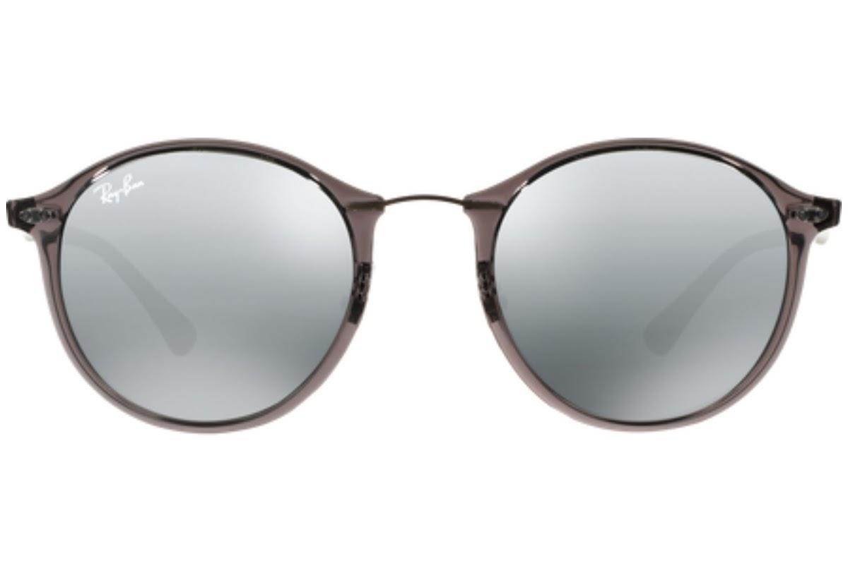 4e55026906 Buy Ray-Ban Round Ii Light Ray RB4242 C49 620088 Sunglasses
