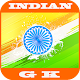 Download Indian GK App - for Rail, IAS, PSC, SSC For PC Windows and Mac