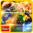 App Download New NinjaGo WU-Cru Trick Install Latest APK downloader