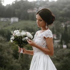 Wedding photographer Armand Avakimyan (armand). Photo of 25.01.2018
