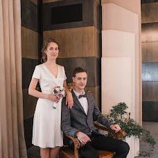 Düğün fotoğrafçısı Elena Sviridova (ElenaSviridova). 14.04.2019 fotoları