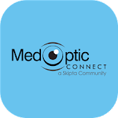 MedOptic Connect