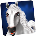 Horse Haven World Adventures icon