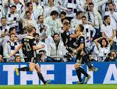 L'Équipe beloont glansprestatie van Dusan Tadic tegen Real Madrid met perfecte score