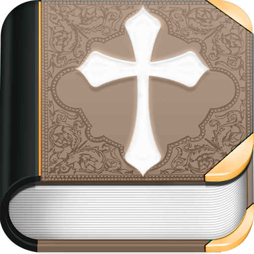 Bybel avatar image