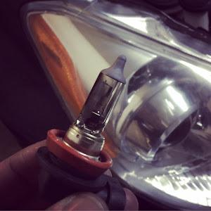 アクア NHP10 USDMユーロ仕様のライトのカスタム事例画像 B1GBLUEさんの2018年12月26日01:38の投稿