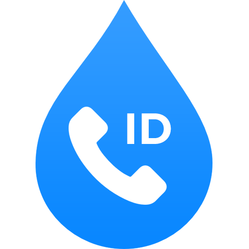 True Call Name app (apk) free download for Android/PC/Windows