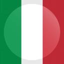 Logo of Le Baladin Bealadin Super Floreale (Italy)