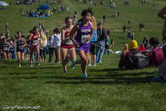 Photo: Girls Varsity - Division 2 44th Annual Richland Cross Country Invitational  Buy Photo: http://photos.garypaulson.net/p411579432/e4626dffa