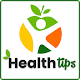 Download Daily Health Tips For PC Windows and Mac
