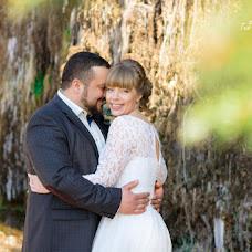 Wedding photographer Teo Aladashvili (Teo259). Photo of 22.03.2017