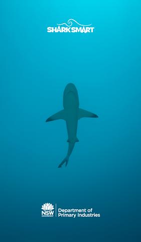 android SharkSmart Screenshot 0
