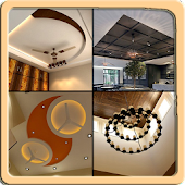 Home Ceiling Design Ideas
