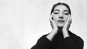 The Magic of Callas thumbnail