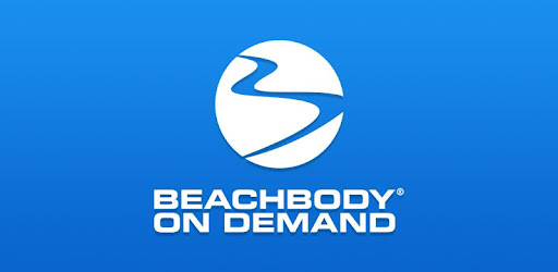 Beachbody On Demand - The Best Fitness Workouts - Apps on Google Play