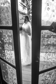 Fotógrafo de casamento Romildo Victorino (RomildoVictorino). Foto de 20.02.2018