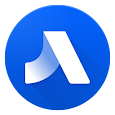 Stride – a complete communication solution apk
