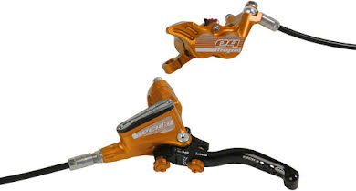 Hope Tech 3 E4 Disc Brake alternate image 3