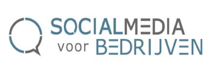 Social Media voor Bedrijven