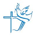 Jubilee 2015 icon