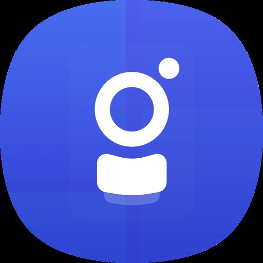 Baixar Gbox - Toolkit