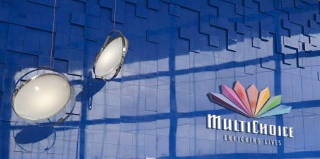 MultiChoice pushes ahead with retrenchments