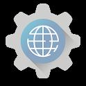 AutoWeb icon