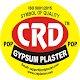 Download CRD Plaster For PC Windows and Mac