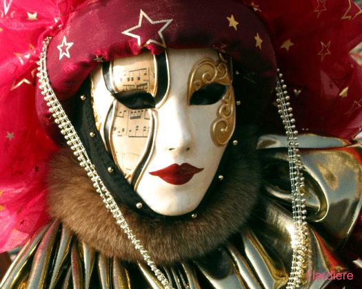 Férias de Carnaval 2014