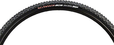 Clement BOS Tubeless Ready Tire 700x33mm