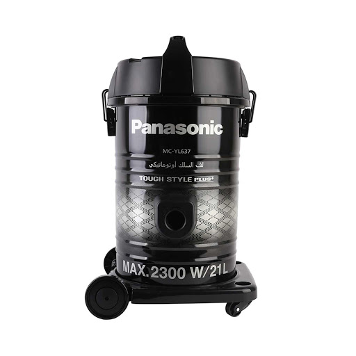Panasonic-MC-YL637SN49-1.jpg