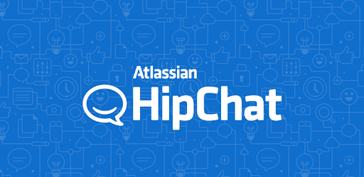 HipChat - beta version - Apps on Google Play