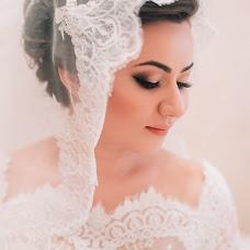 Wedding photographer Iskui Stepanyan (iskuiphoto). Photo of 08.03.2016