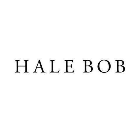 Hale bob