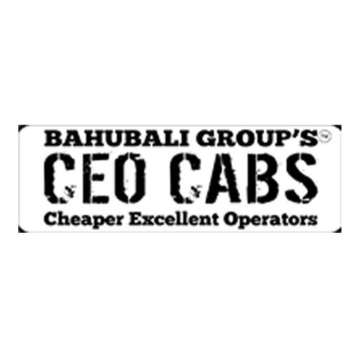 CEO CABS
