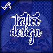 New Tattoo design images for Boys
