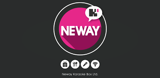 Neway - Apps on Google Play