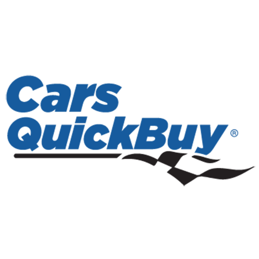CarsQuickBuy 遊戲 App LOGO-硬是要APP