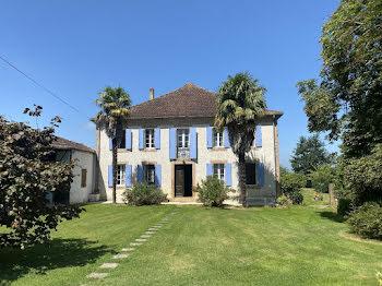 propriété à Aignan (32)