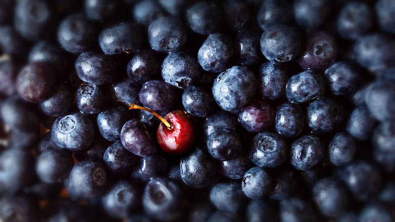 Diversamente frutta di germana_de_chellis