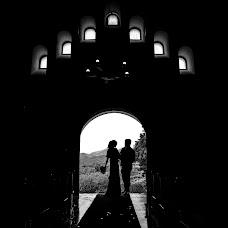 Wedding photographer José Alvarez (JoseManuelAlva). Photo of 17.10.2018
